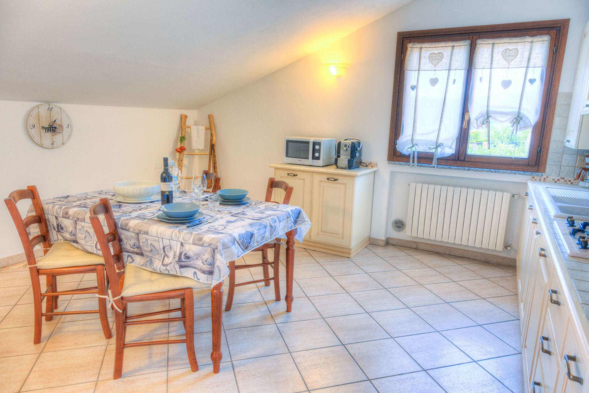 The Attic Innenräume   Ferienhaus für 200 Personen mit 20 ...